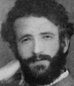 Маерчак Виктор Самуилович