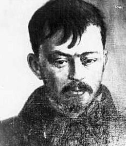Рабинович М. М.