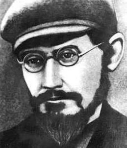 Масленников Александр Александрович
