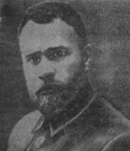 Лебедев Евгений Владимирович