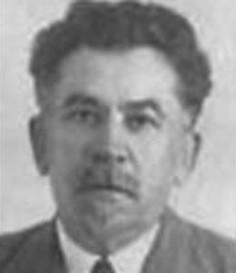 Буйко Александр Михайлович