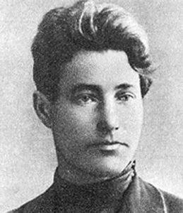Вагжанов Александр Петрович
